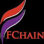 FChain – účetní služby Praha